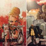 rhee prints limited edition