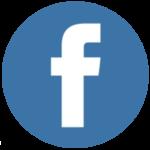 Dirk Manning Facebook Page