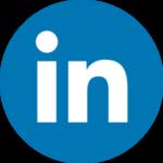 Dirk Manning LinkedIn