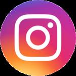Dirk Manning Instagram