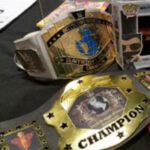 wrestling championship table